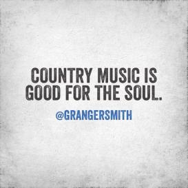 Country Musi