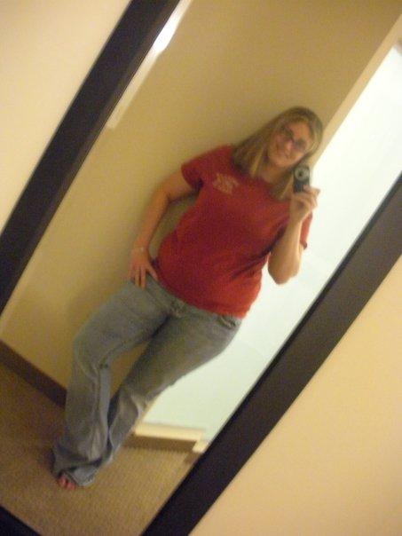 5-2009